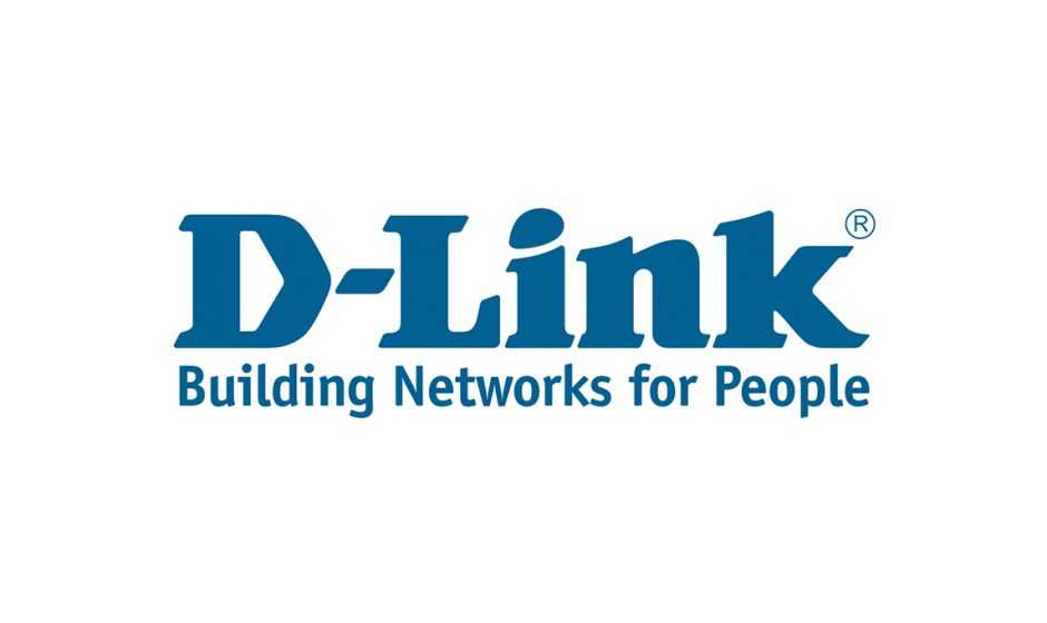 D-Link CES 2021: nuova idea di smart home e remote working
