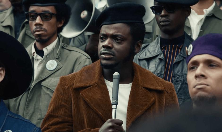 Judas and the Black Messiah: Daniel Kaluuya è il leader delle Pantere Nere
