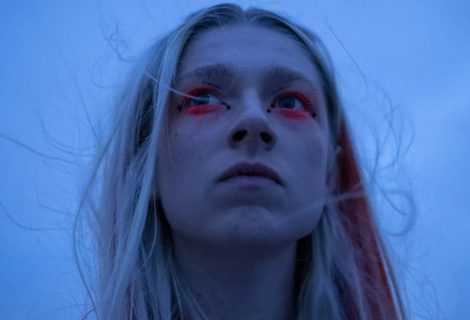 Euphoria: Jules protagonista del nuovo episodio speciale