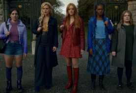 Fate: The Winx Saga il trailer della nuova serie Netflix