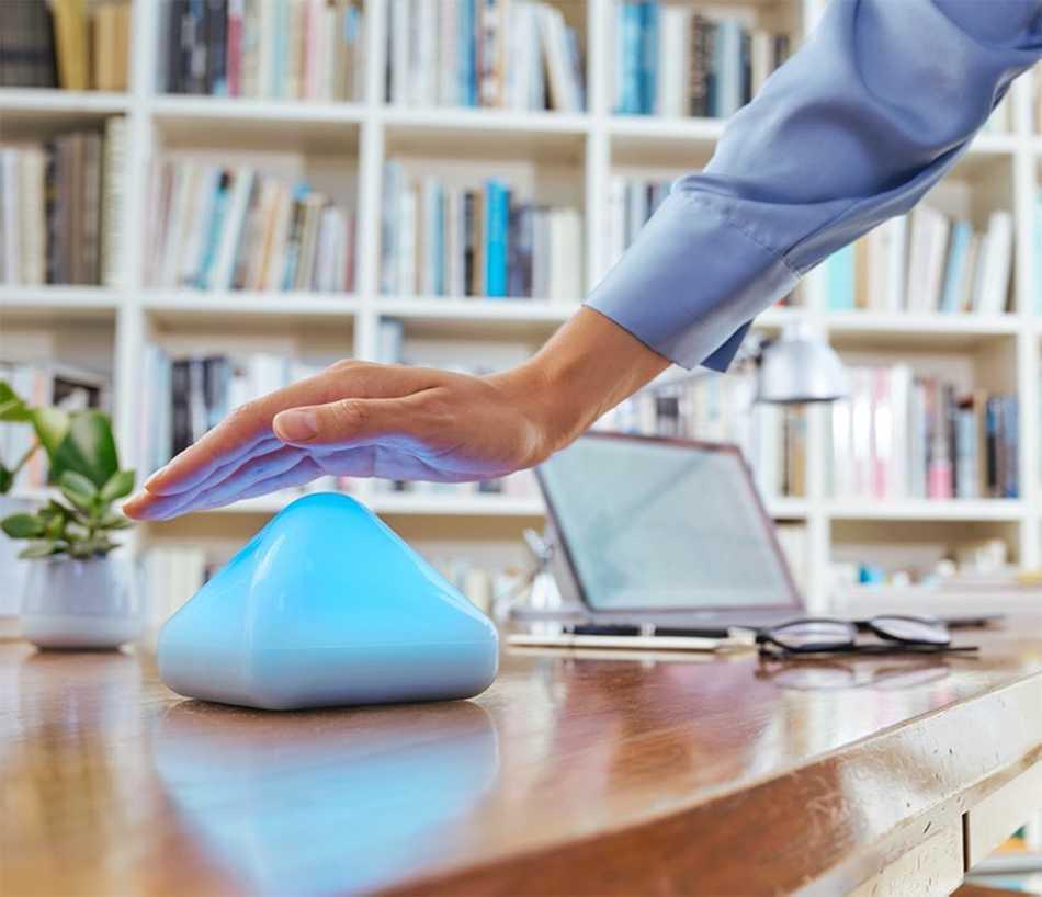 DiCEworld presenta due nuovi prodotti IoT: DiCE SMART e DiCE CARE