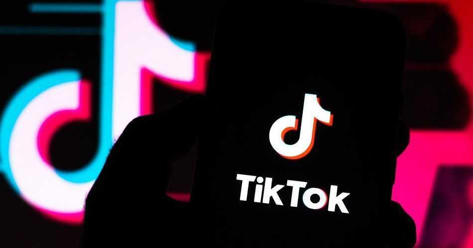 TikTok: scoperta una grave vulnerabilità ai dati sensibili degli utenti