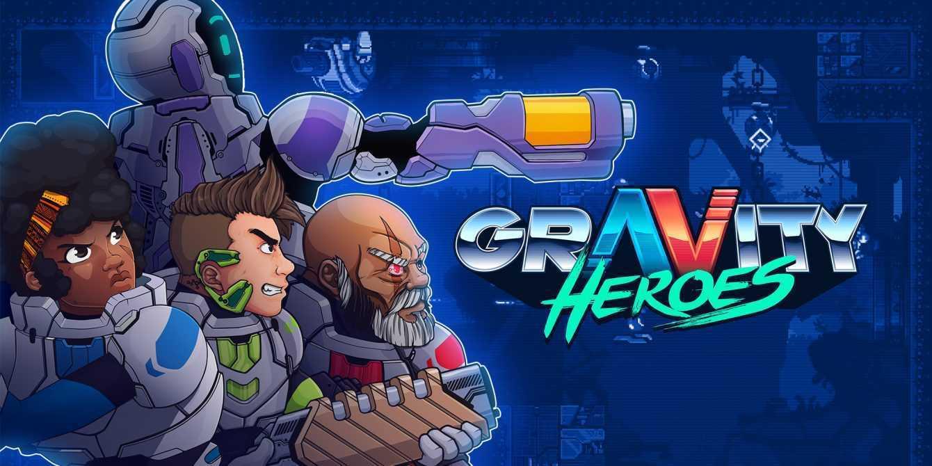 Migliori videogiochi in uscita: Febbraio 2021 | Elenco