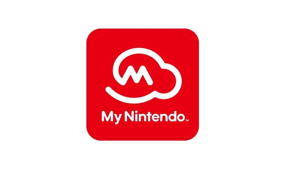 My Nintendo: gli sconti per Nintendo 3DS e Wii U non sono più attivi