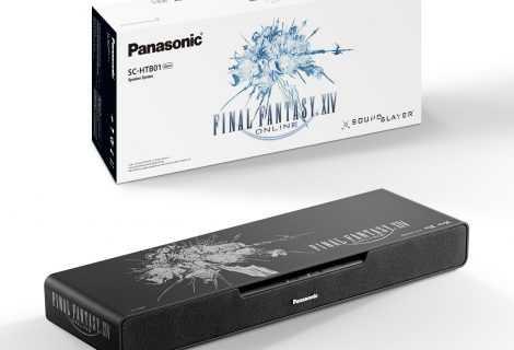 Tutte le novità di Panasonic al CES 2021!