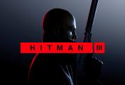 Recensione HITMAN 3: nulla è reale tutto è lecito