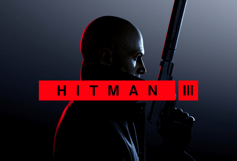 Hitman 3: disponibile il trailer di lancio