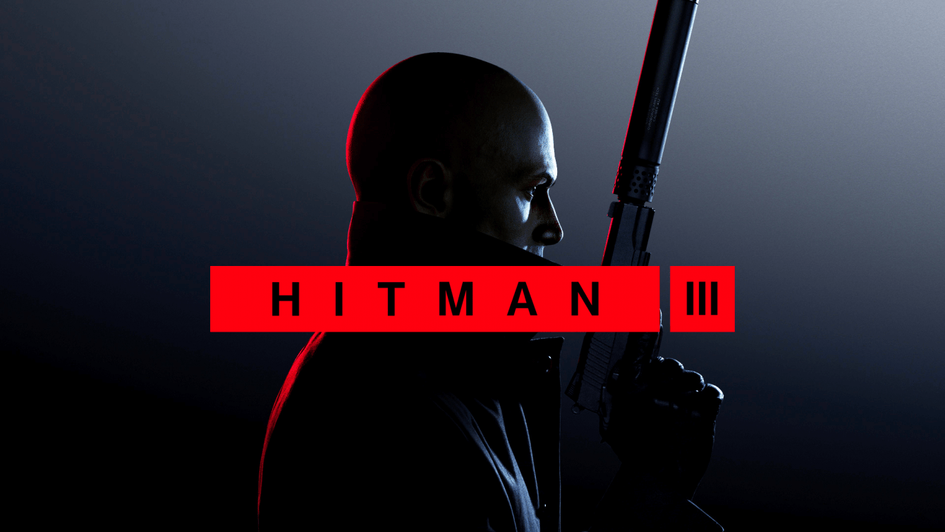 HITMAN 3: le novità next gen su PS5 e Xbox Series X