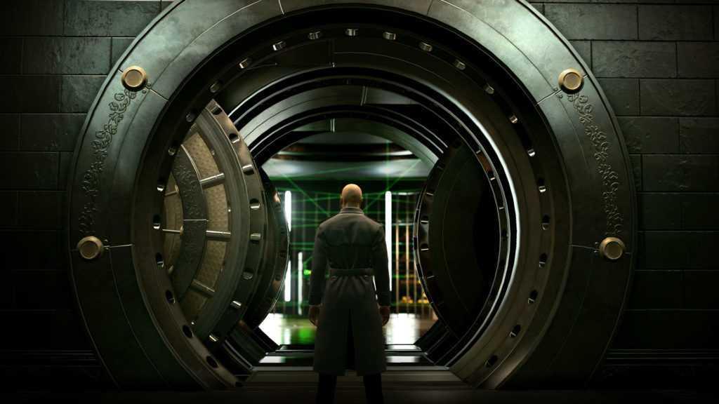 HITMAN 3: le novità next-gen su PS5 e Xbox Series X