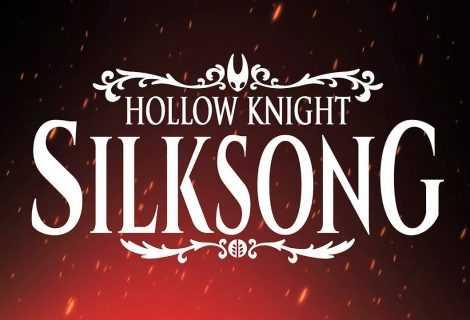 Hollow Knight: Silksong: nuove informazioni e dettagli sul combattimento