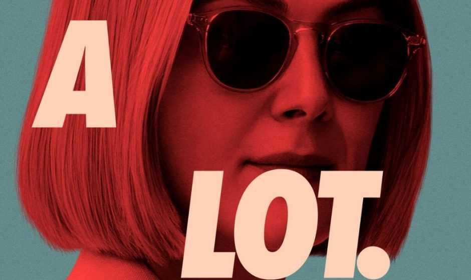 I Care a Lot: il trailer del nuovo film Prime con Rosamund Pike