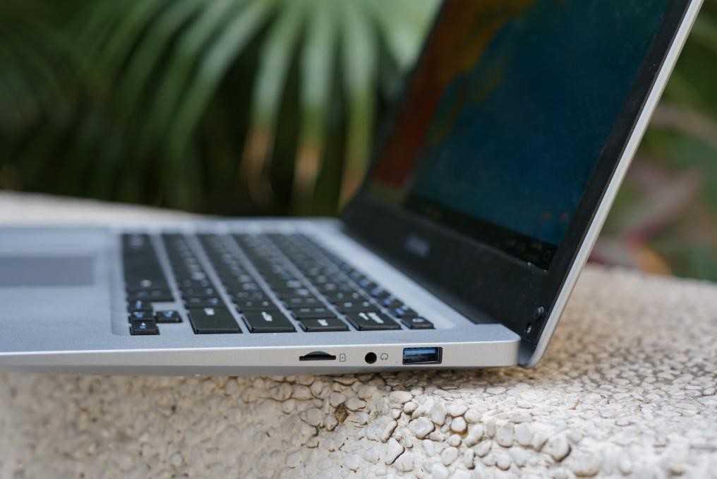 CHUWI 3K Screen HeroBook Pro+ è ufficialmente in vendita