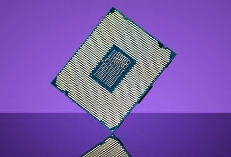 Intel Alder Lake: uscita a settembre, +20% su IPC