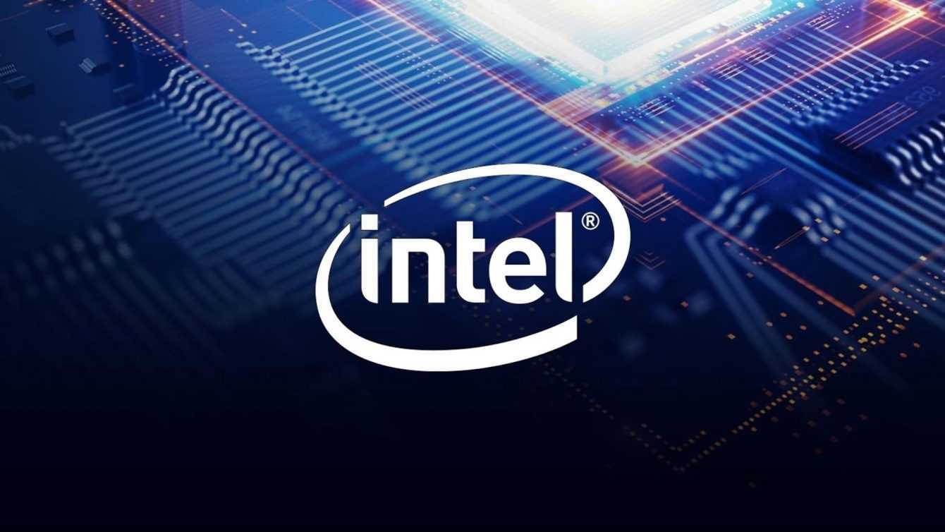 Intel multa da 2,2 miliardi: accusa di violazione di brevetti