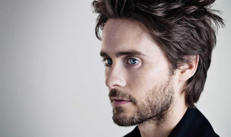 Jared Leto: da Morbius a Adrift, nuovo horror di Darren Aronofsky