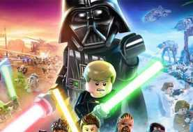 LEGO Star Wars The Skywalker Saga: 300 i personaggi giocabili