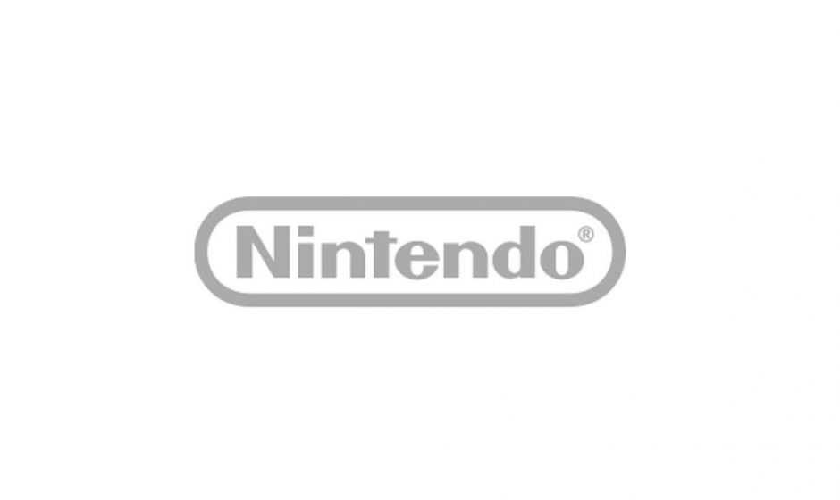 Nintendo: nuovo profilo affaristico su Twitter