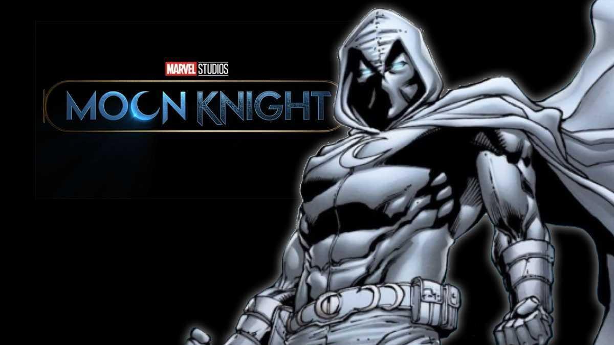 Moon Knight: Ethan Hawke sarà il villain della serie Marvel