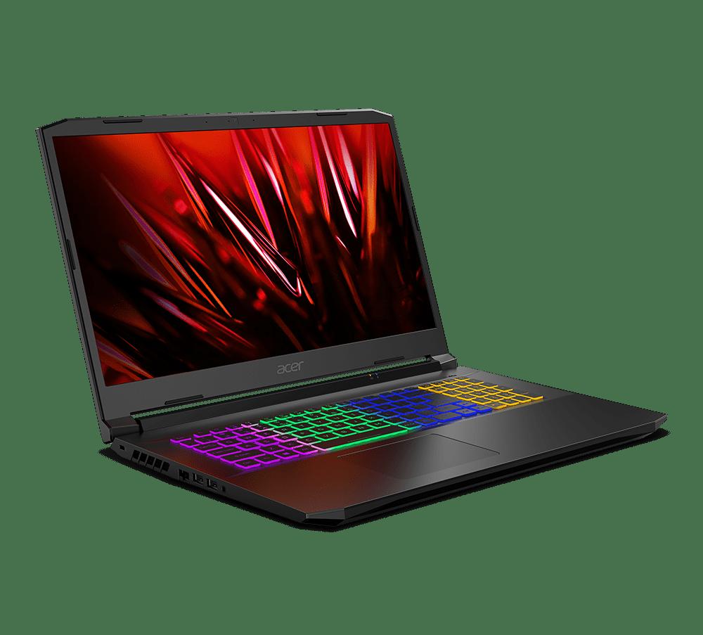 Tutti i nuovi notebook Acer presentati al CES 2021