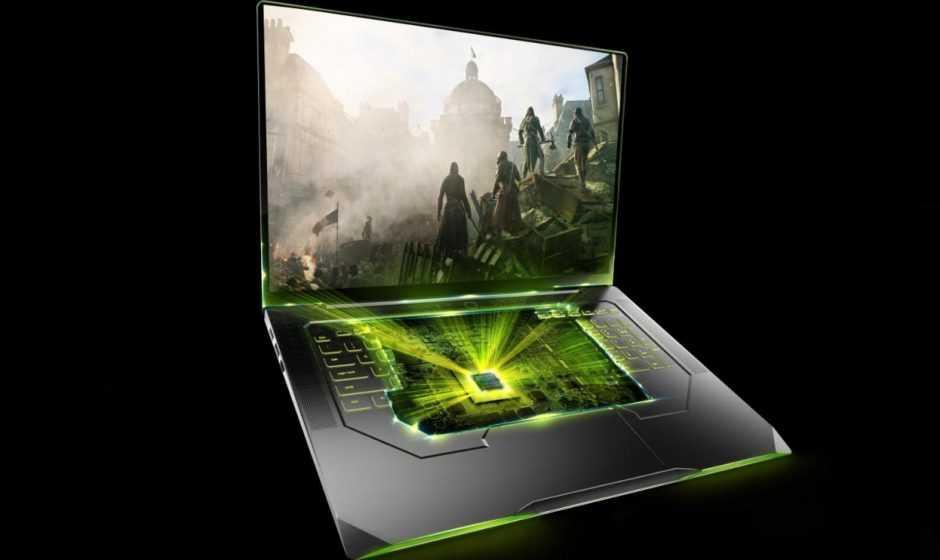 Nvidia RTX 3080, 3070 e 3060 mobile: laptop sempre più potenti