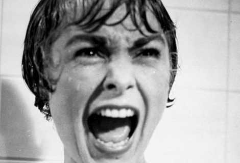 Psycho: il più grande successo   Alfred Hitchcock