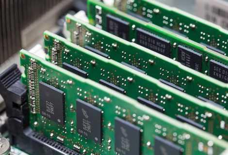 Migliori offerte RAM | Amazon Prime Day 2021