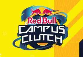 Valorant: Riot Games annuncia il Red Bull Campus Clutch