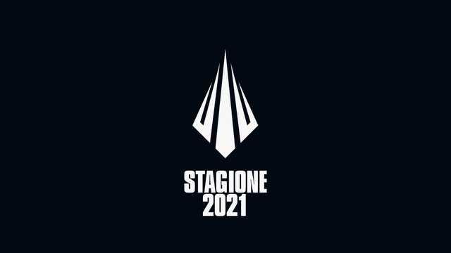 L'8 gennaio Riot Games festeggia l'inizio della stagione 2021
