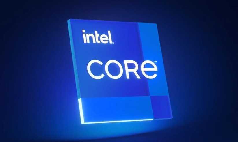 Intel Rocket Lake-S: svelata ufficialmente la data di uscita