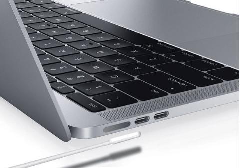 """MacBook Pro 2021: nuovo design e modelli da 14"""" e 16"""""""