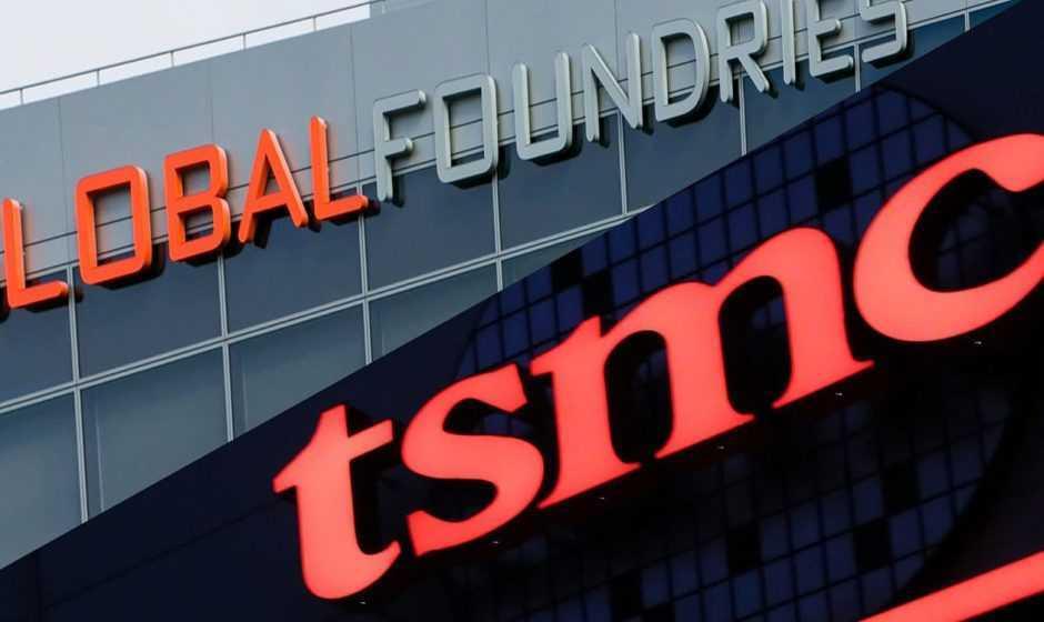 TSMC: in tre anni oltre $100 miliardi di investimenti nella produzione di chip