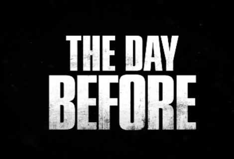 The Day Before: uscita prevista per quest'anno