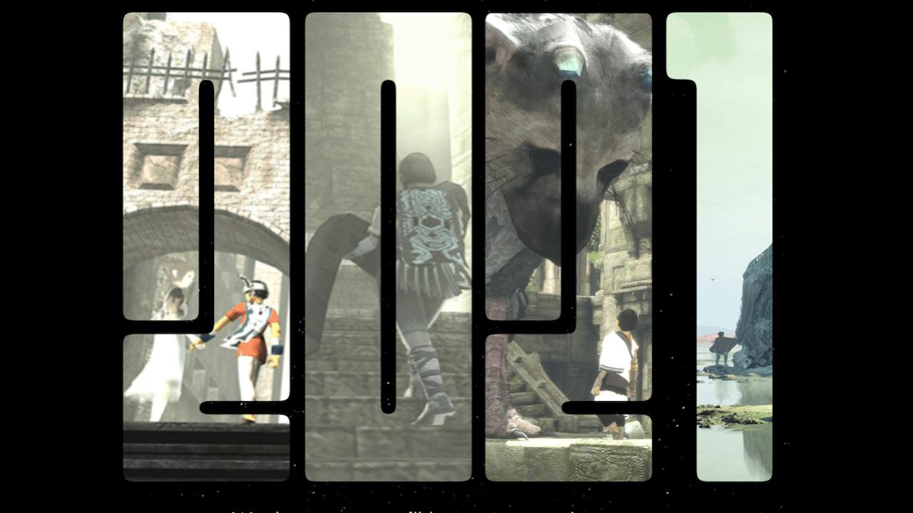 Shadow of The Colossus: il creatore ha condiviso un'immagine del suo nuovo gioco