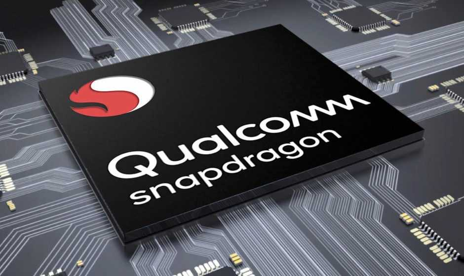 Snapdragon SC8280: Qualcomm prepara la CPU anti Apple M1