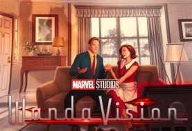 WandaVision: recensione del terzo enigmatico episodio