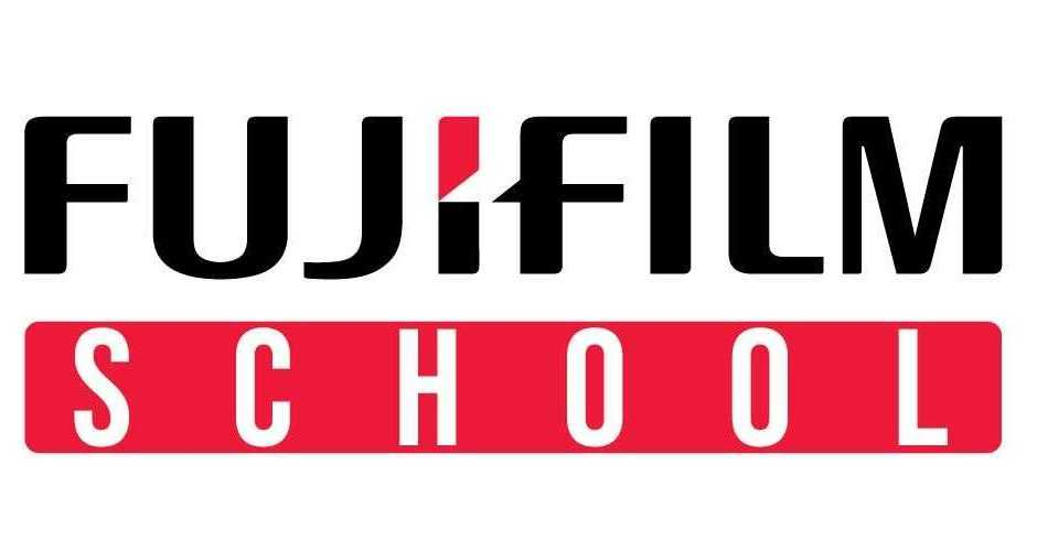 Fujifilm School: la nuova piattaforma educational