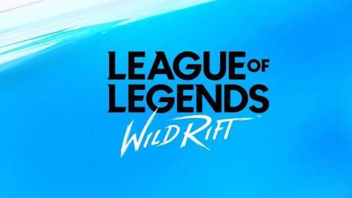 League of Legends Wild Rift: trucchi e consigli per LoL mobile