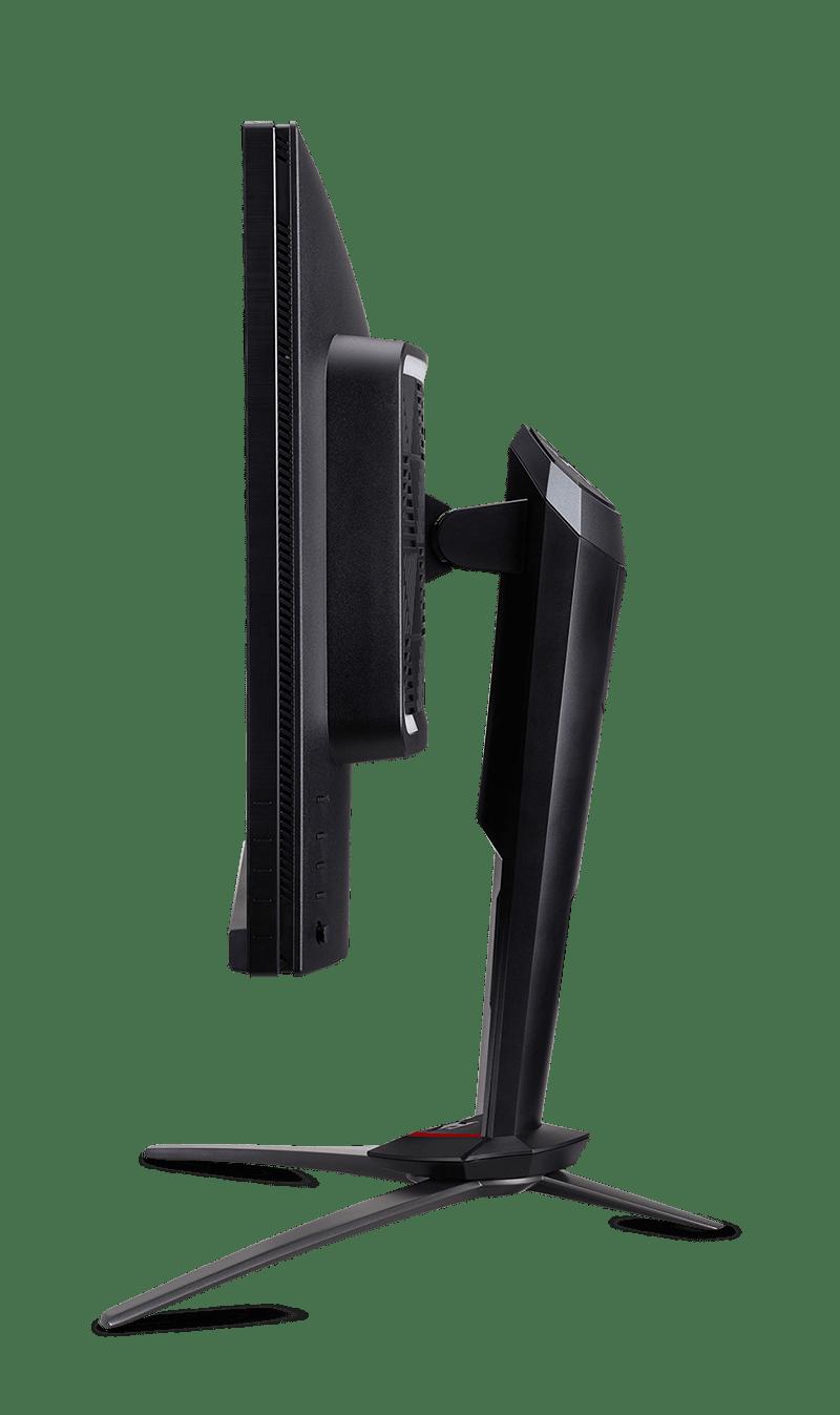 Acer Monitor Gaming: Nitro e Predator fino a 4K 144 Hz