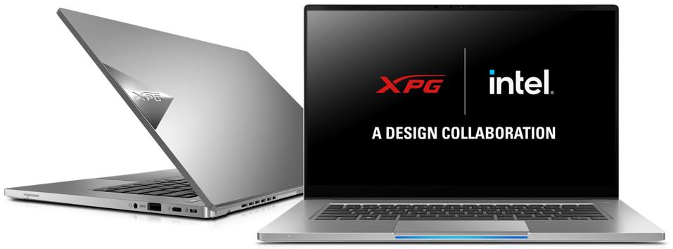 "ADATA XPG al CES 2021: ""The Future of Gaming"" come parola d'ordine!"