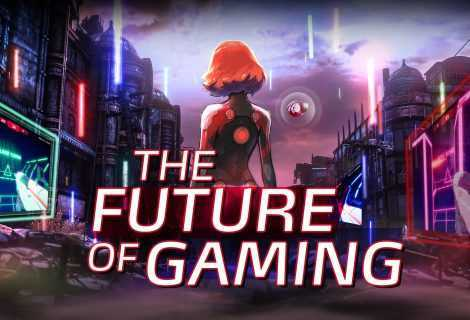 "ADATA XPG al CES 2021: ""The Future of Gaming"" come parola d'ordine!"
