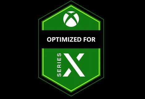 Xbox Series X e Series S: framerate più alto nella retrocompatibilità