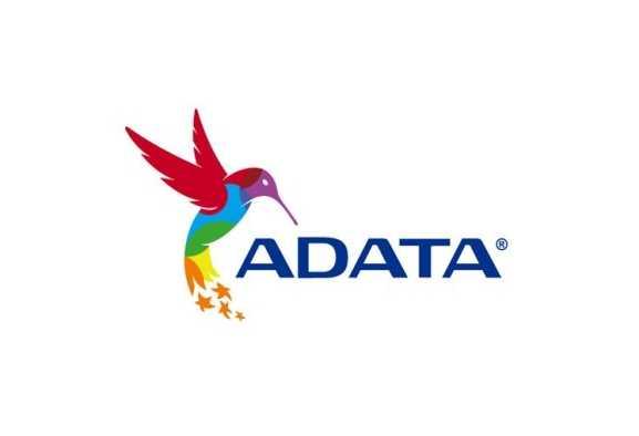 Adata: in arrivo nel 2021 le nuove schede SD Express