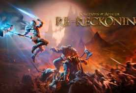 Kingdoms of Amalur: Re-Reckoning, svelata la data d'uscita per Switch