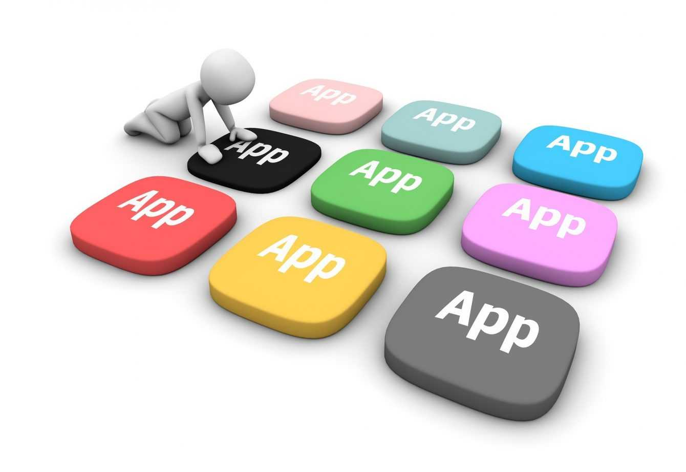App tempo libero e giochi: quali avere sul proprio smartphone nel 2021?