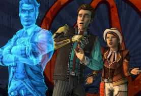 Tales from the Borderlands, RUMOR: possibile versione next-gen