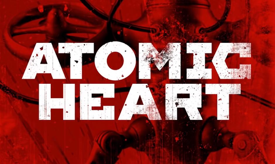 Atomic Heart: Mundfish aggiorna la pagina Steam
