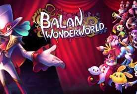 Balan Wonderworld: ecco la demo del gioco dai creatori di Sonic