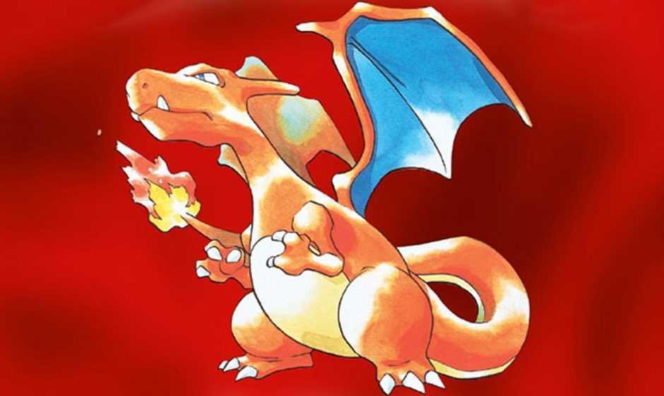 Pokémon Rosso: giocabile nell'avatar di un programmatore su Twitter
