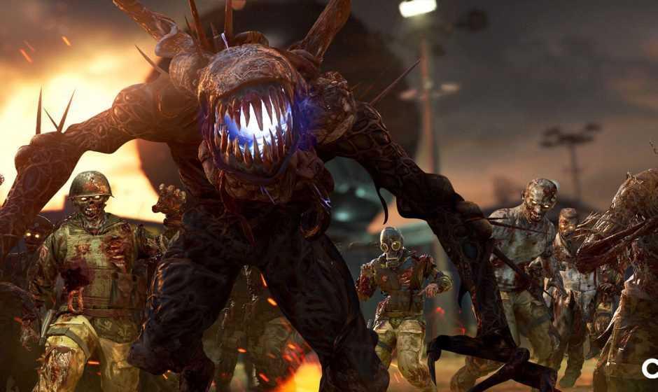 CoD Black Ops Cold War: la nuova modalità Zombie è stata leakkata per errore dal sito ufficiale