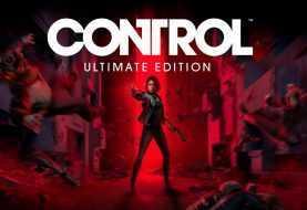 Control Ultimate Edition: ecco le novità della versione next gen